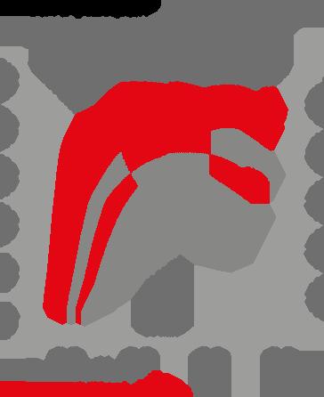 Leistungdiagramm - Beispiel Golf VII GTI TFSi