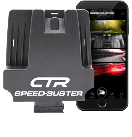 Speed-Buster Box