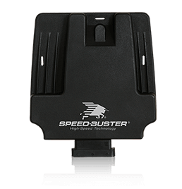 Speed-Buster Chiptuning Box Pro